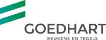 goedhart-logo.jpg