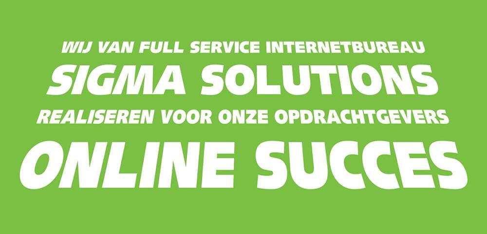 poster-missie-en-kernwaarden-groen