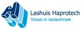 Logo Lashuis Haprotech