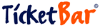 ticketbar-logo-referenties