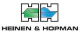 Logo Heinen en Hopman Engineering.png