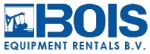 logo_BOIS_BV