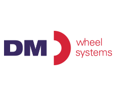 Website-optimalisatietraject DM Wheel Systems